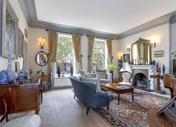 Thumbnail 3 bed flat for sale in Bedford Court Mansions, Bedford Avenue, London