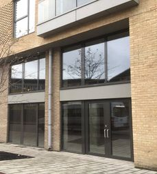 Thumbnail Business park to let in 18 Norman Road, Greenwich