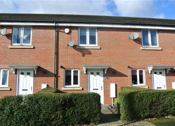 2 bed terraced house to rent in Terry Road, Coventry, West Midlands CV3