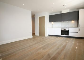 Thumbnail 1 bed flat to rent in High Street, Chelmsford