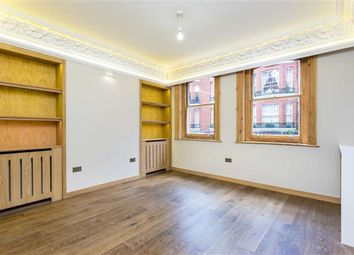 Thumbnail 1 bed flat for sale in Chiltern Street, London, London