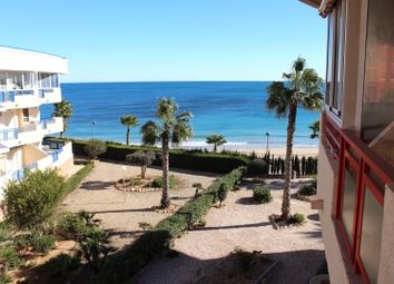 Thumbnail 1 bed apartment for sale in Mil Palmeras, Alicante, Valencia, Spain