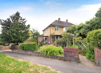 3 bed semi-detached house for sale in Redhill, Surrey RH1