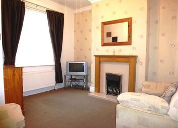 Thumbnail 2 bed terraced house to rent in Annan Street, Barrow-In-Furness