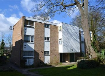 Thumbnail 3 bed flat to rent in Boyn Valley Road, Maidenhead
