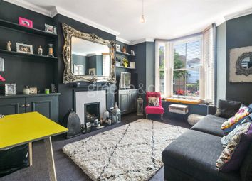 Thumbnail 1 bedroom flat to rent in Prince Of Wales Road, Kentish Town, London