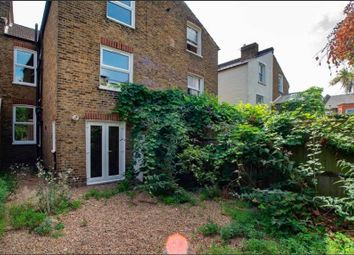 Thumbnail 3 bed property to rent in Farlow Road, London