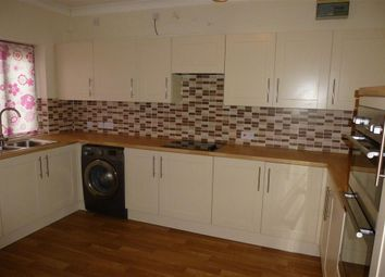 Thumbnail 4 bed detached house to rent in Scargells Yard, High Street, March