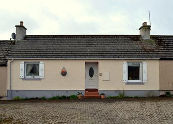 Thumbnail 1 bed bungalow for sale in Provost Sinclair Road, Thurso