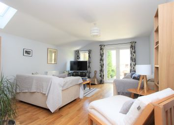 Thumbnail 4 bed semi-detached house for sale in Limburg Road, London