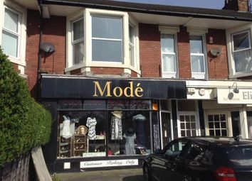 Thumbnail Retail premises to let in 11 Oxford Road, Middlesbrough