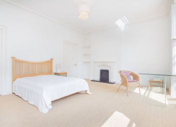 Thumbnail 2 bed flat for sale in 16 Eskside West, Edinburgh