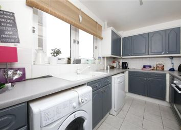 Thumbnail 2 bed property for sale in Thomas Hollywood House, Approach Road, London