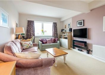 Thumbnail Flat for sale in Belvedere Court, Upper Richmond Road, London