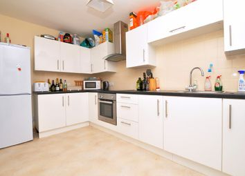 Thumbnail 4 bed end terrace house to rent in Trendlewood Park, Stapleton, Bristol