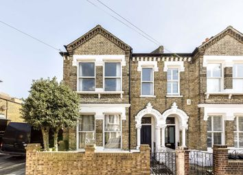 Thumbnail Property to rent in Amner Road, London