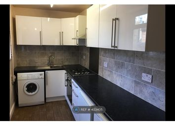 Thumbnail 3 bedroom terraced house to rent in Stables Street, Derby