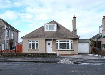 Thumbnail 4 bed detached bungalow for sale in 20 Pentland View, Comiston