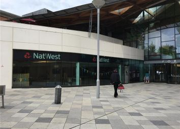 Thumbnail Retail premises for sale in The Forum Building, University Of Exeter, Streatham Campus, Exeter, Devon, UK