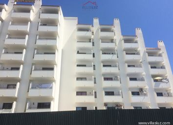 Thumbnail 1 bed apartment for sale in 8200, Albufeira, Portugal