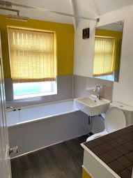 Thumbnail 4 bed semi-detached house to rent in Yew Tree Road, Fallowfield, Manchester