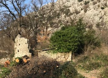 Thumbnail Land for sale in Ruin Close To Center Of Kotor, Kotor, Montenegro