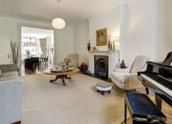 Thumbnail 6 bedroom property to rent in Langland Gardens, London