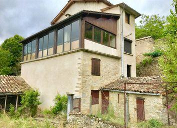 Thumbnail 4 bed property for sale in Midi-Pyrénées, Tarn-Et-Garonne, 12km Saint Antonin Noble Val