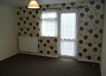 Thumbnail 1 bed terraced house to rent in Haig Road, Grays