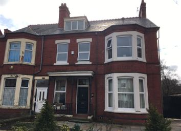 Thumbnail 8 bed semi-detached house for sale in Hutton Avenue, Hartlepool, County Durham