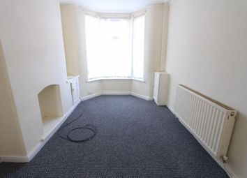 2 bed terraced house for sale in Longfield Road, Litherland, Liverpool L21