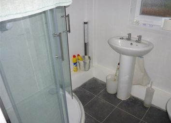 Thumbnail Room to rent in Manor Road, Mitcham