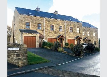Thumbnail Property for sale in Coates Wharf, Barnoldswick