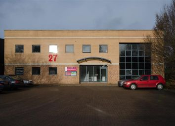 Thumbnail Light industrial to let in Unit 27, Eastern Avenue Trading Estate, Eastville Close, Gloucester