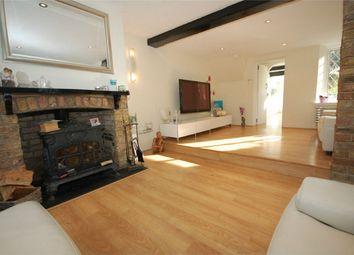 Thumbnail 4 bedroom semi-detached house to rent in Keston Fruit Farm Cottages, Blackness Lane, Keston, Kent