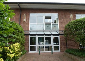Thumbnail Office to let in Suite 4, Concorde House, Kirmington Business Centre, Kirmington, North Lincolnshire