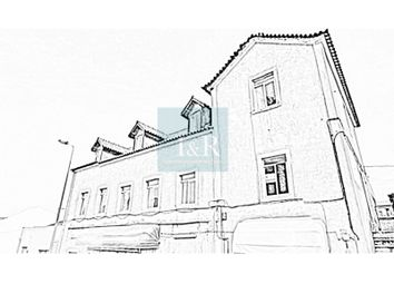 Thumbnail Block of flats for sale in S.Maria E S.Miguel S.Martinho S.Pedro Penaferrim, S.Maria E S.Miguel, S.Martinho, S.Pedro Penaferrim, Sintra