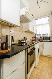 Thumbnail 1 bed flat for sale in Queens Walk, Ealing