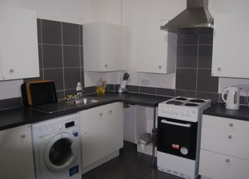 Thumbnail Room to rent in Newport Road, Cardiff