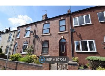 Room to rent in Middle Oxford Street, Castleford WF10