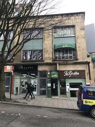 Thumbnail Retail premises to let in Upper Floors, 9A Union Street, Bristol, Bristol
