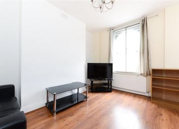 Thumbnail 1 bed flat to rent in St. Pauls Road, Highbury And Islington