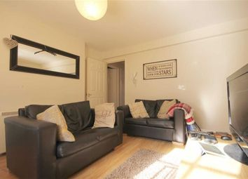 Thumbnail 1 bedroom flat for sale in Taylors Court, City Centre