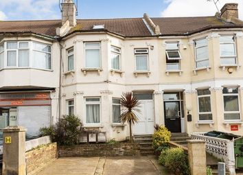 Thumbnail 4 bed maisonette for sale in Southchurch Avenue, Southend-On-Sea