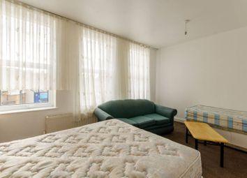 Thumbnail 2 bed flat to rent in White Hart Lane, Tottenham