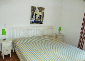 Thumbnail 3 bed apartment for sale in Moraira, Costa Blanca, Spain