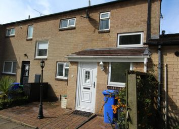 Thumbnail 2 bed terraced house to rent in Rushley Road, Dore, Sheffield