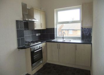 Thumbnail 3 bed flat to rent in The Shops, Surrey Street, Hetton-Le-Hole, Houghton Le Spring