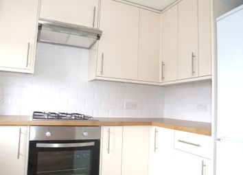 Thumbnail 1 bed flat to rent in Marshalls Close, New Southgate, London