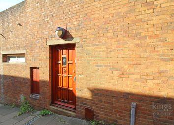Bishopsfield, Harlow CM18. 3 bed property for sale